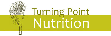 Turning Point Nutrition - Breast Cancer Coaching | breast cancer research | nutrition for cancer | cancer newmarket | cancer nutrition newmarket | cancer research
